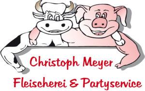 fleischerei-meyer_logo